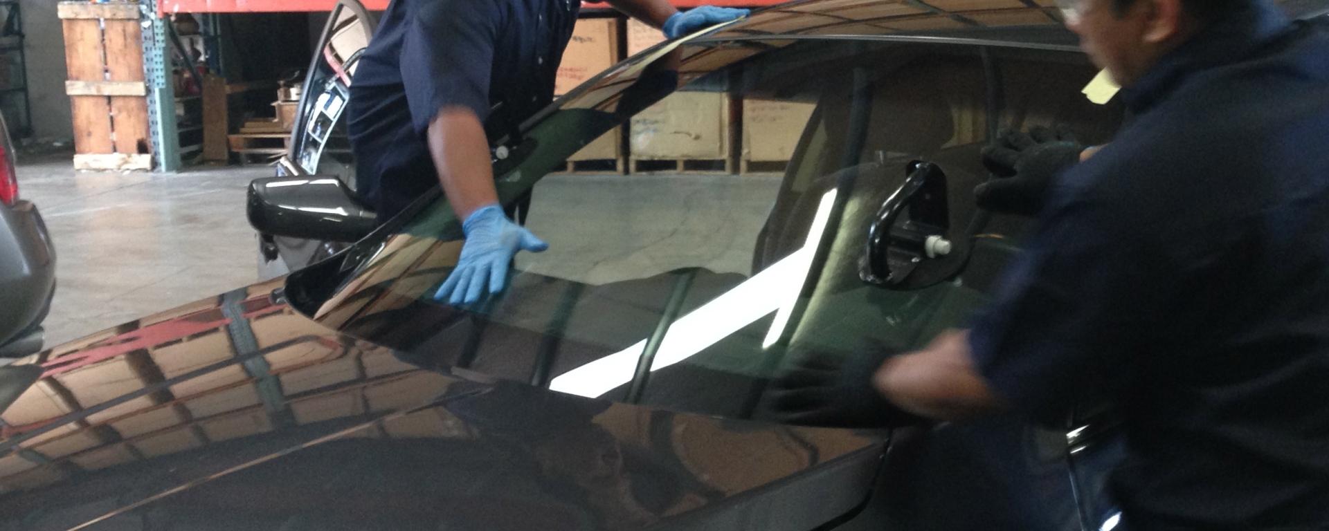Faq Auto Glass Replacement Ace Sure Set Hawaiis Auto Glass Blog