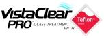 Ace Auto Glass - Hawaii Distributor