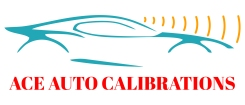 ACE_Auto_Calibrations CMYK 300dpi