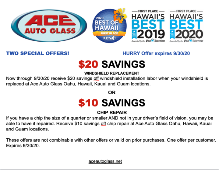 AceAutoGlass-SEP2020_COUPON_